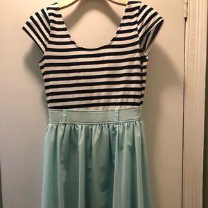 ModCloth dress S